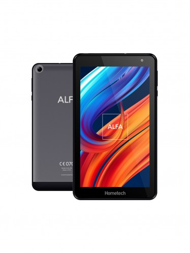ALFA 7M TABLET PC