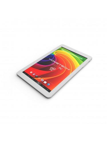 Ultra Tab 8 Tablet PC