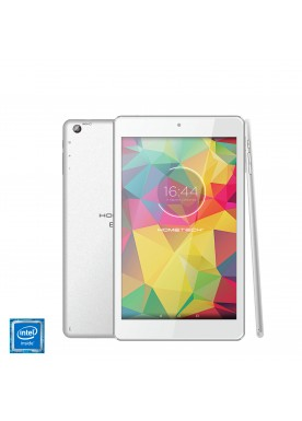 Elite Tab 8 Tablet Pc