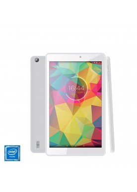 Ideal Tab 8 IPS 3G Tablet Pc