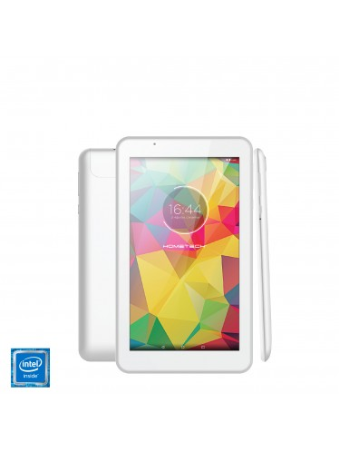 Ideal Tab 7 IPS Tablet Pc