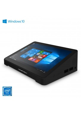 eBOX Mini PC