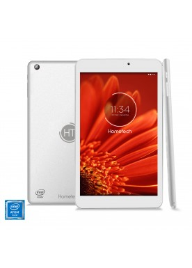 Ideal 8S Tablet Pc