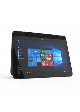 Wİ 360 Tablet PC