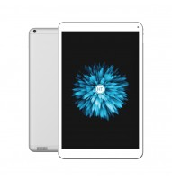 HT 10M SİLVER Tablet Pc