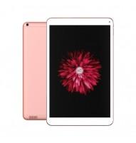 HT 10M ROSE GOLD Tablet Pc