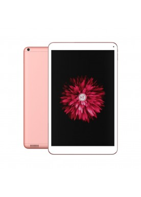 HT 10M Rose Gold Tablet Pc