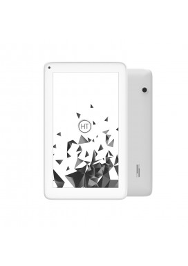 HT 7R Tablet Pc