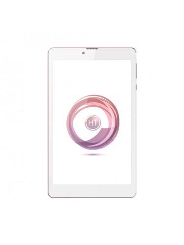 HT 8MT Rose Gold Tablet Pc