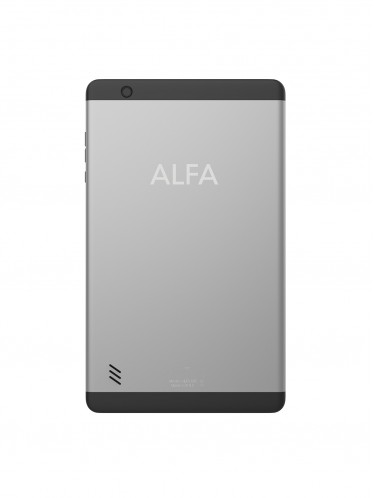 ALFA 8RC TABLET PC
