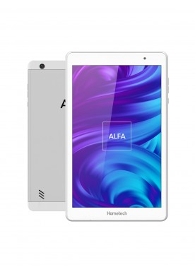 ALFA 8MS TABLET PC
