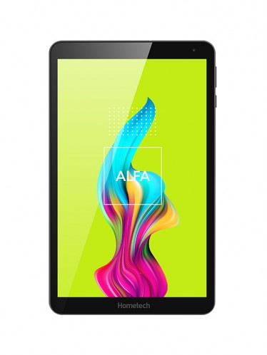 ALFA 10TM TABLET PC