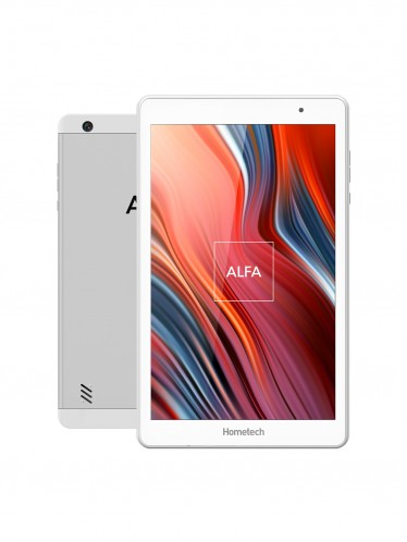 ALFA 8MB TABLET PC