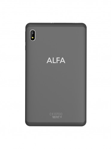 ALFA 8T TABLET PC