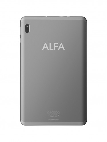 ALFA 10T TABLET PC