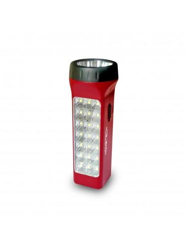 LED-190 El Feneri