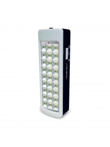 LED-272 Işıldak