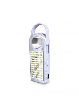 LED-490 Işıldak