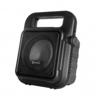 BTH-500 BT Outdoor Speaker