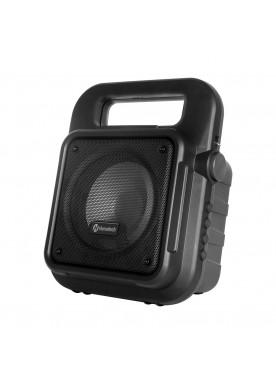 BTH-500 BT Outdoor Speaker