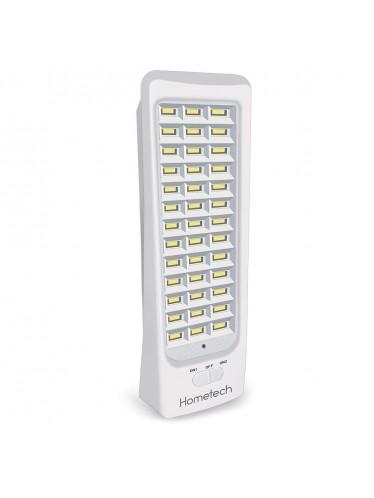 LED 390