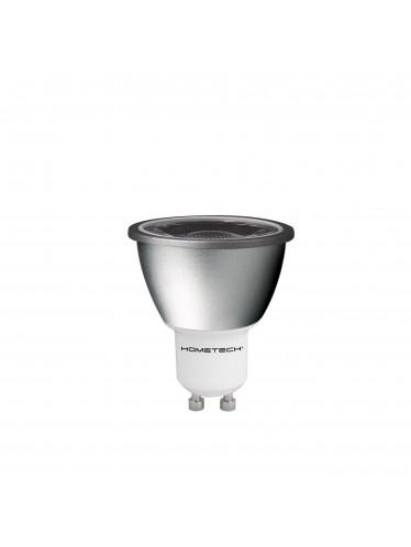 LS-50 LED AMPUL