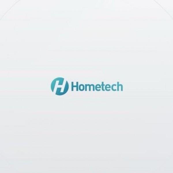 HOMETECH ALFA i5 notebook ile tanışın ✌