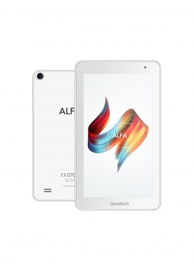 ALFA 7RS TABLET PC