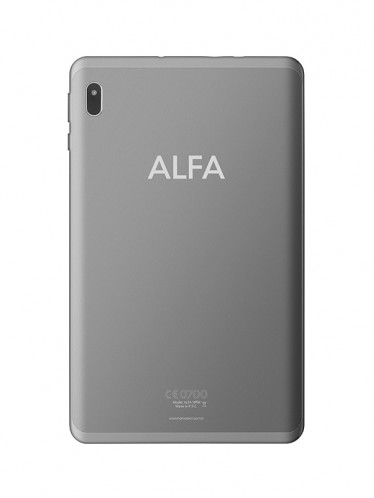 ALFA 10TM TABLET PC