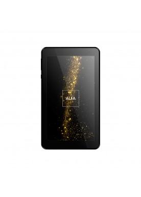 ALFA 7RA TABLET PC (BLACK)