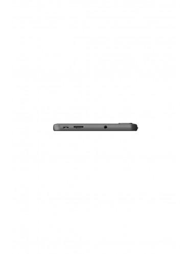 ALFA 7MRC Premium TABLET PC (BLACK)