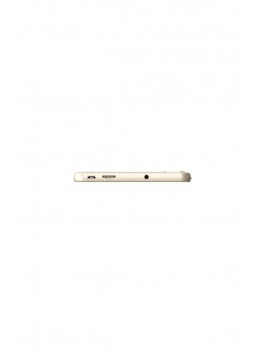 ALFA 7MRC Premium TABLET PC (GOLD)