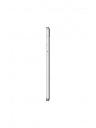 ALFA 7MRC Premium TABLET PC (SILVER)