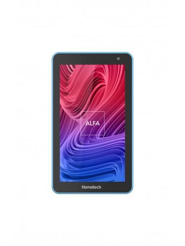 ALFA 7MRC Premium TABLET PC (BLUE)