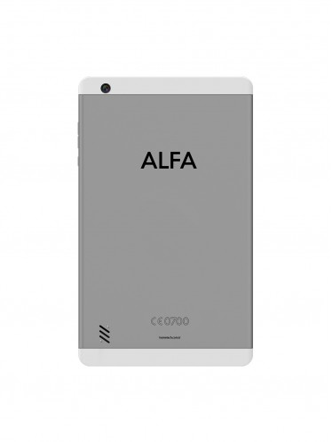 ALFA 8SL TABLET PC