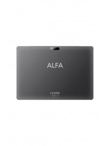 ALFA 10YC TABLET PC