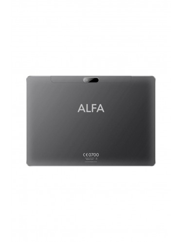 ALFA 10YF TABLET PC