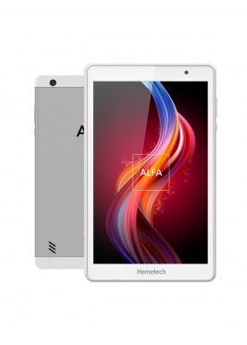 ALFA 8MG TABLET PC