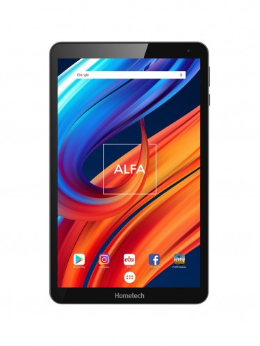 ALFA 10TB TABLET PC