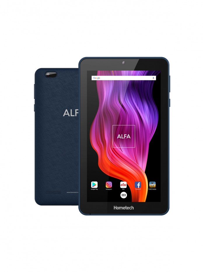 ALFA 7LM TABLET PC