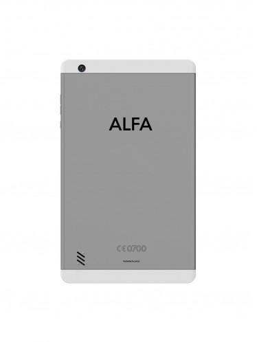 ALFA 8ST TABLET PC