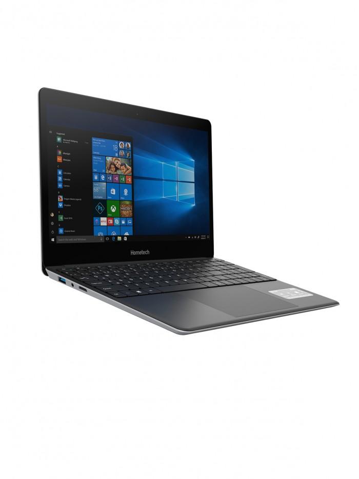 ALFA 150P NOTEBOOK PC