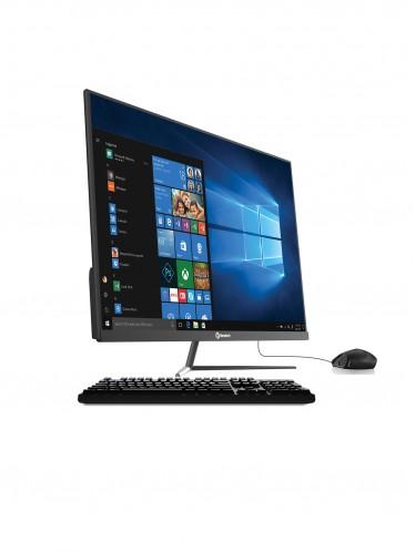 ALFA 1150AIO PRO ALL IN ONE PC
