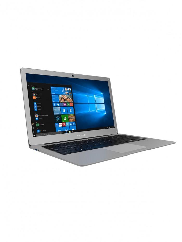 ALFA 600C NOTEBOOK PC