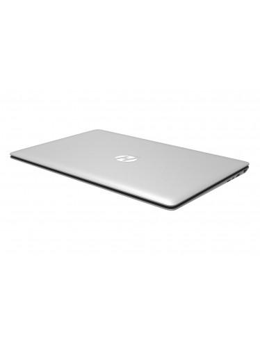 ALFA 550i NOTEBOOK PC