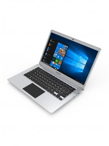 ALFA 450C NOTEBOOK PC