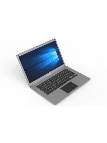 ALFA 420C NOTEBOOK PC
