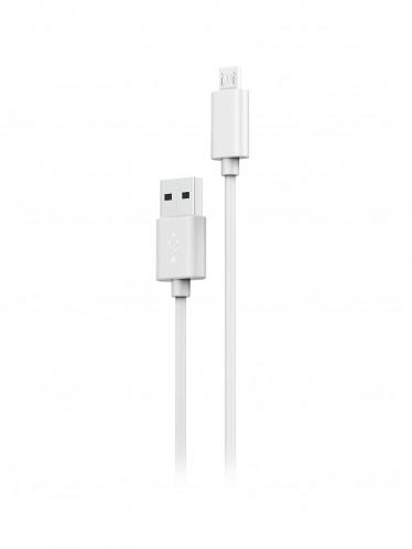 S-DC-001 MICRO USB KABLO