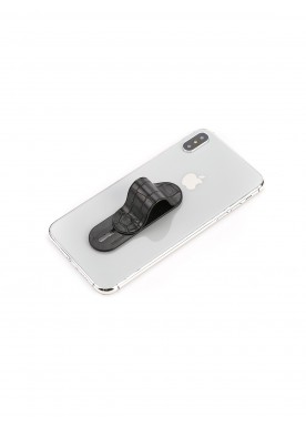 B-CR-03 PHONE GRIP (SİYAH)