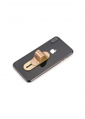 B-i-03 PHONE GRIP (ALTIN)